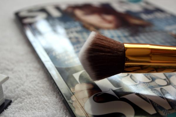 Bez tego makijażu nie zrobisz i o skórę nie zadbasz. Niezbędne akcesoria kosmetyczne