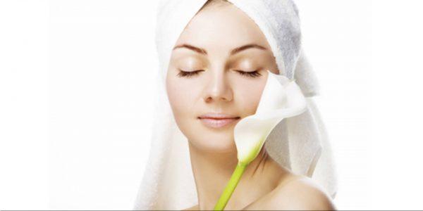 Jesienna pielęgnacja skóry. Z których zabiegów kosmetycznych warto skorzystać?