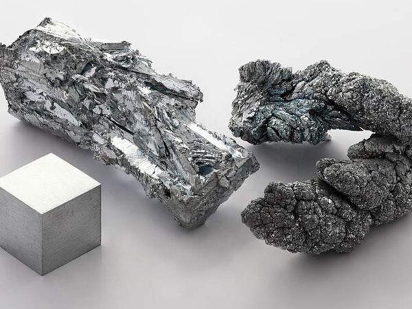 Kosmetyki ze srebrem koloidalnym – działanie, właściwości i efekty kuracji