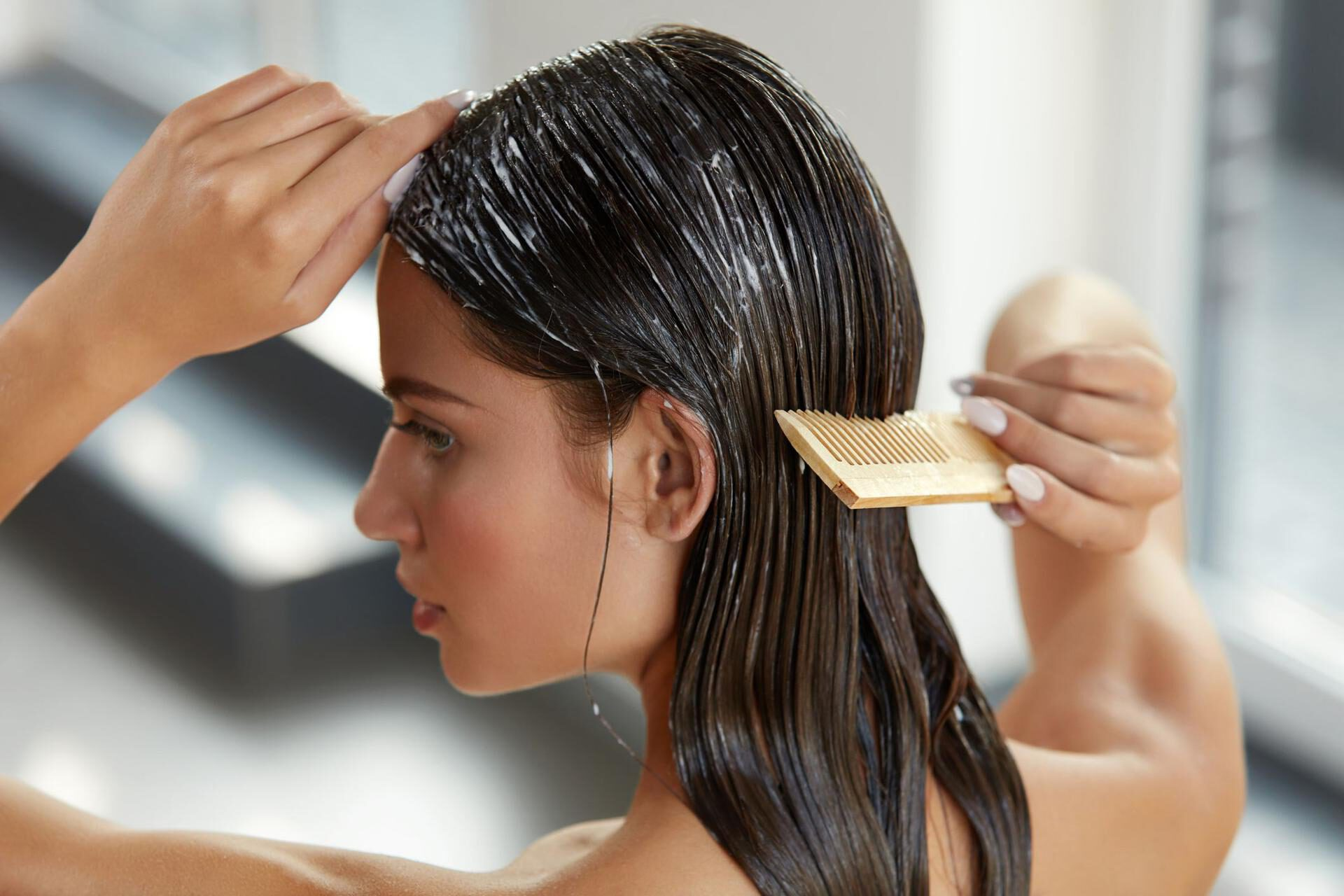 Jaki szampon do włosów wybrać?