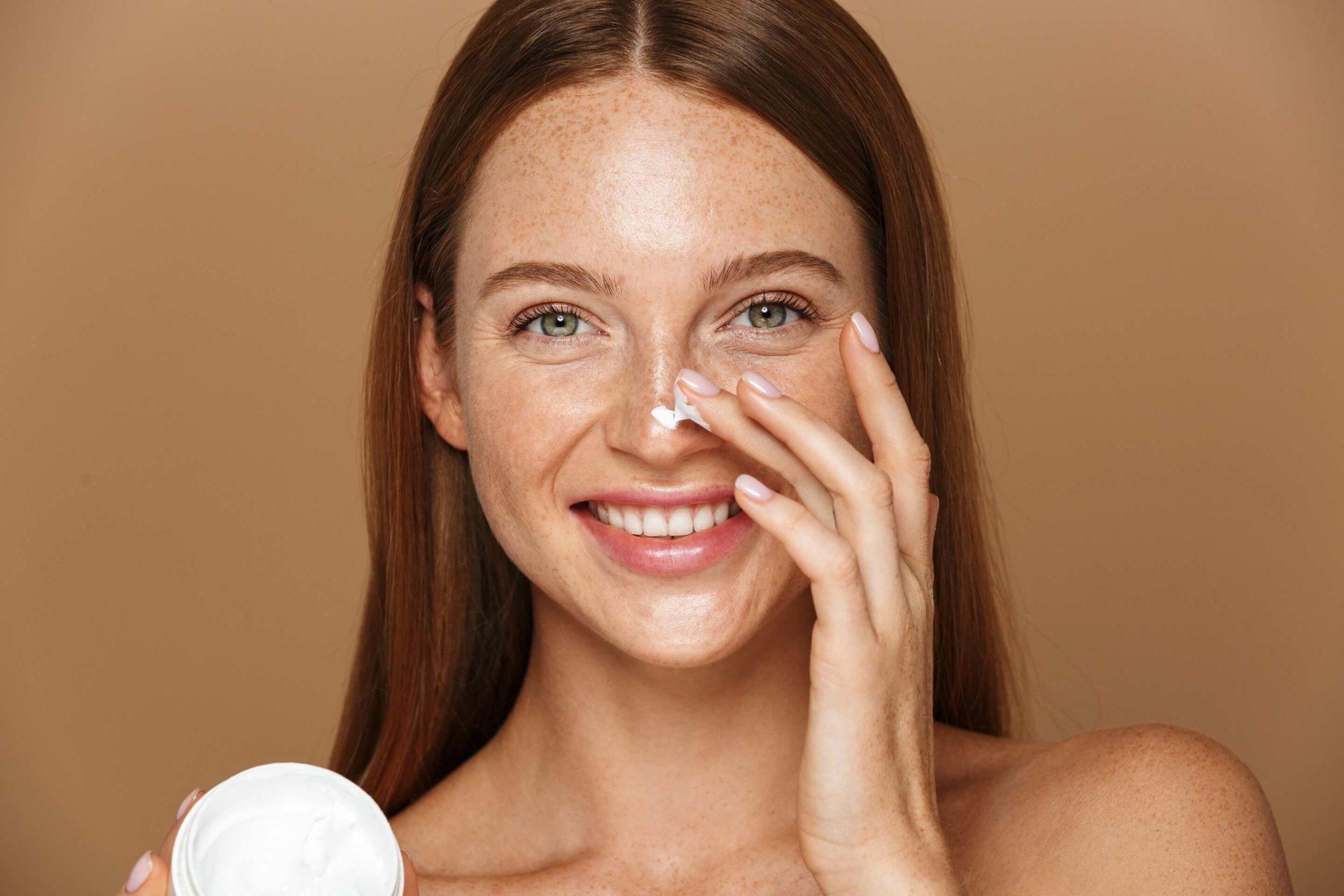 Co powinnaś wiedzieć o pielęgnacji skóry?