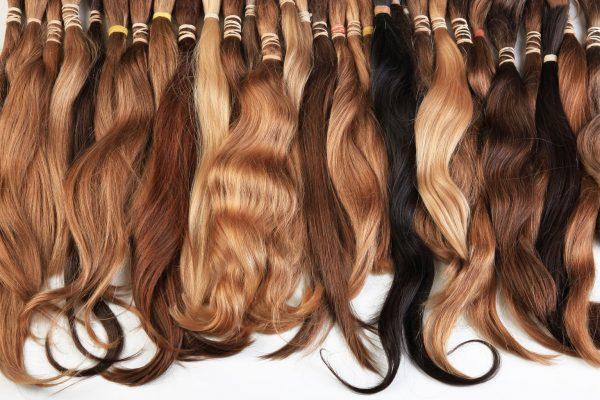Pielęgnacja włosów – najczęściej zadawane pytania